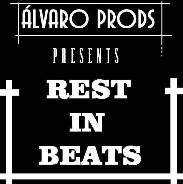 AlvaroProds