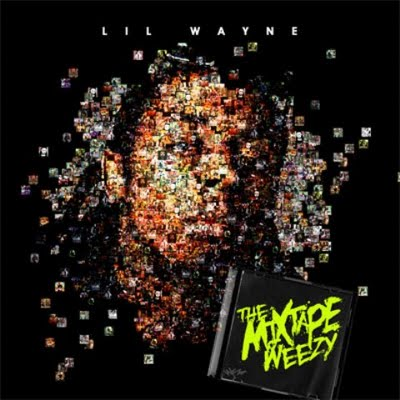Lil_Wayne_The_Mixtape_Weezy (1)